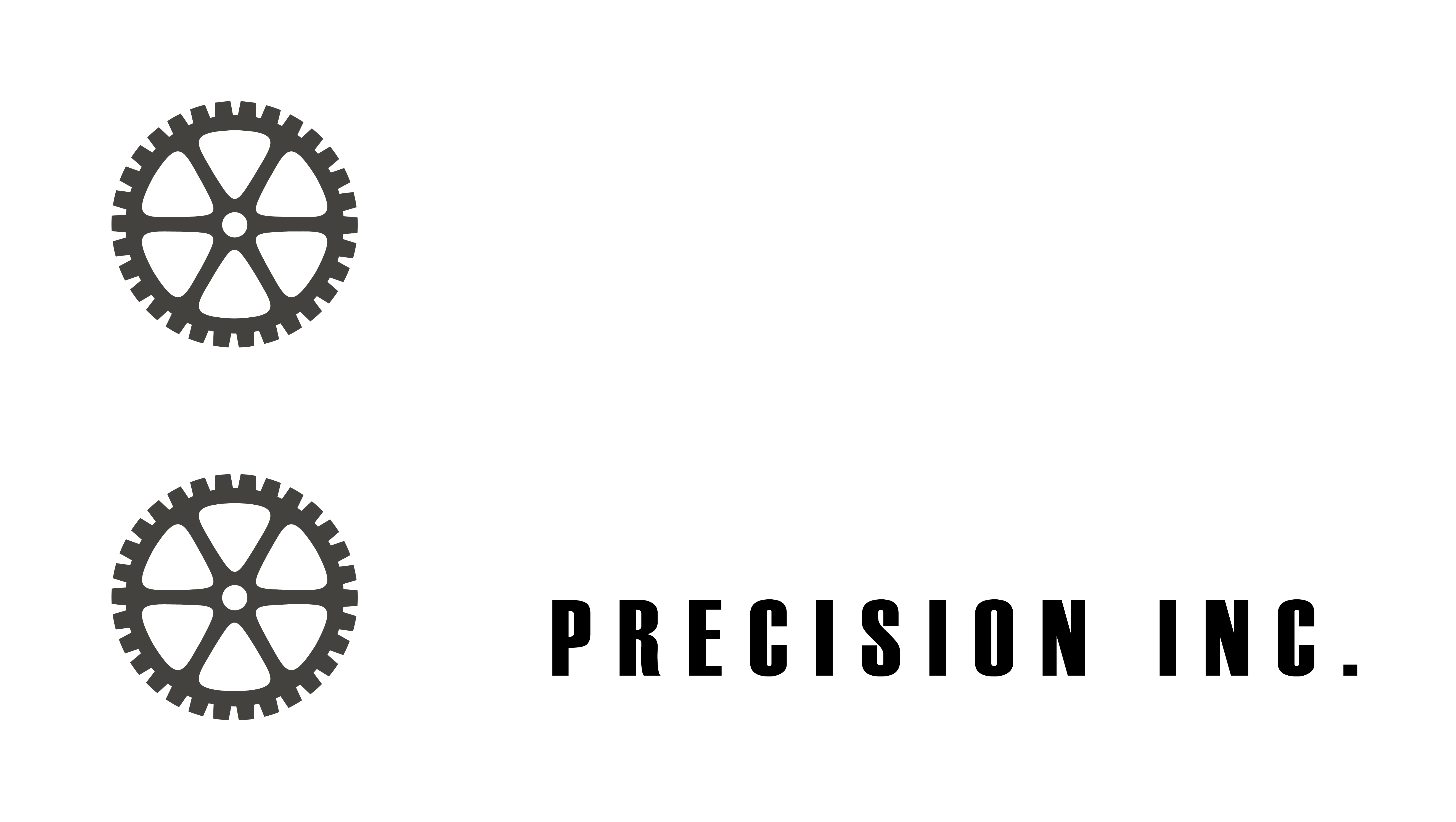 Sherdil Precision Inc.